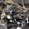 John Deere 5303 boot problem