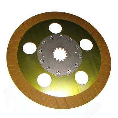 john deere 5303 new brakes